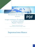 DIEEEINV05-2017_Supremacismo_Blanco_JMBlanco-JessicaCohen.pdf