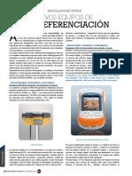310079821-Equipos-Georeferenciacion-RTM-Oct2012.pdf
