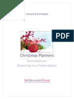 Christmas Planners.pdf