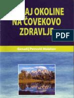 _____GPMalahov_-_Uticaj_okolin
