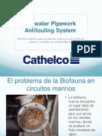Presentación Cathelco AF.pdf
