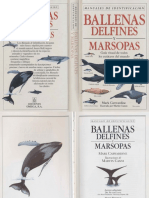 Manual de identificación de ballenas, delfines y marsopas.pdf