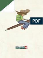 IV DECLARACIÓ EDUCATIVA UCEV.pdf