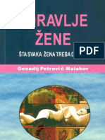 _____GPMalahov_-_Zdravlje_zene