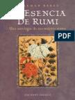 La-esencia-de-Rumi.pdf