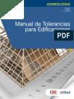 Tolerancias en edificaciones.pdf
