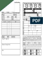 PC_ENG.pdf