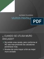 MUROS PANTALLA michelle.pptx