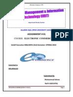 E-commerce5576