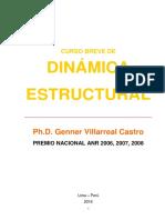 Libro-Dinámica-Estructural-Curso-Breve.pdf