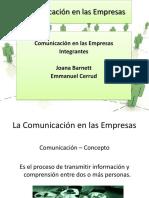 Comunicacion en las Empresas.pptx