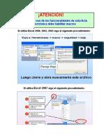 Acta_Evaluacion_Secundaria_1°A