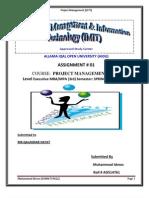 projectmanagement 5577