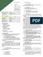 RFID Card Access Control System Manual - TimTec