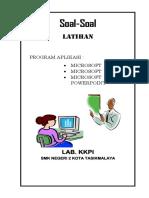 latihan-soal-praktek-kls-3