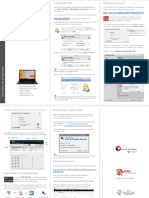 FOLHETO - Flexwork_Isban.pdf