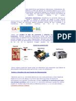 FUENTE ALIMENTACION.docx