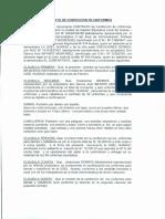 contrato de buzs.pdf