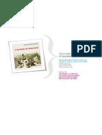 brochura-4-seccao-II-atividade-1.pdf