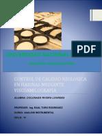 CONTROL DE CALIDAD REOLOGICA EN HARINAS MEDIANTE VISCOAMILOGRAFIA.docx
