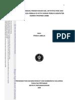 A08fam.pdf