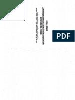 II_6_Debido_Proceso_en_Chile_hacia_un_principio_generador_de_reglas.pdf