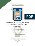 Proyecto-2-diseño-de-estanque-de-petróleo-final.pdf