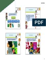 UFCD_3257_microbios