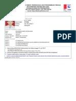 KARTU PESERTA 211594