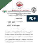 PROCESOS PARA PRODUCIR HIDROGENO CON ENERGIA SOLAR.pdf