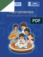 Herramientas de Evaluación-completo.pdf
