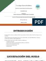 EFECTOS DEL SÍSMO EN EL SISTEMA SUELO-CIMENTACIÓN.pptx