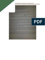 examen-de-fin-de-formation-session-2015-epreuve-anglais-variante-1-niveau-technicien.pdf