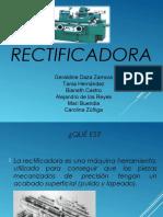 Presentacion en Equipo 150617031548 Lva1 App6891