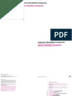 8_espacio_identidad_empresa.pdf
