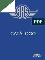 Catalogo ARS.pdf