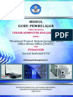 Small Office Home Office (SOHO).pdf