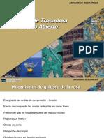 Capacitación Tronadura Principios tronadura Cielo Abierto.pptx