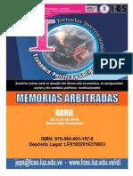 La Planificación Social y Económica en Venezuela
