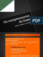Complementos da frase.pptx