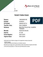 ticket-180000000139