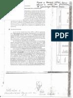 MYERS_HAMMILL._1990._BREVE_HISTORIA_DE_LAS_D.A.pdf