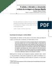 OLIVEIRA, Eduardo Jorge. O verbete, o discionário e o documento.pdf