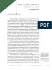 PENA, Joao Camilo. Hegel, a morte e o sacrificio comentado.pdf