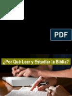 por-quc3a9-leer-y-estudiar-la-biblia.ppt