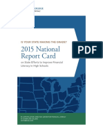 2015_National_Report_Card (1).pdf