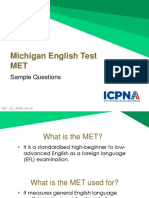 MET_Sample_Questions (1).ppsx