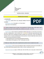 (Intensivo I _ D. TributáRio _ Sabbag - 02.07.12)