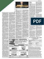 a05_chicoenterpriserecord.pdf