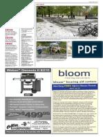 a02_chicoenterpriserecord.pdf